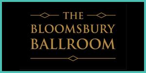 Border_Bloomsbury