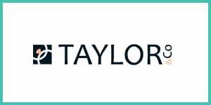 Border_Taylor