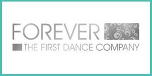 forever_2014