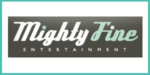 mighty_2014
