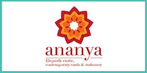 Ananya_2014