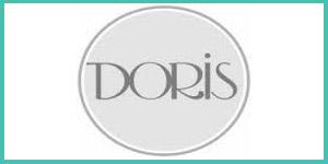 Doris_2014