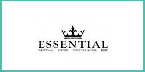 Essential_2014