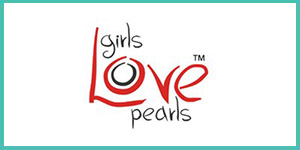 GirlsnPearls_2014