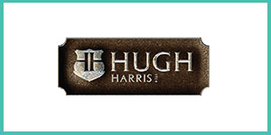 HUGHHarris_2014