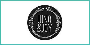 Juno_2014