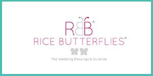 RiceButter_2014