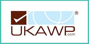 UKAWP_2014