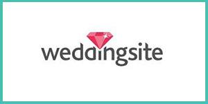 WeddingSite_2014