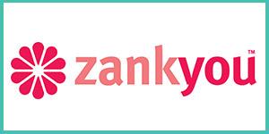 Zank_2014