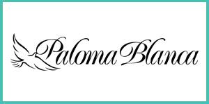 PalomaBlanca